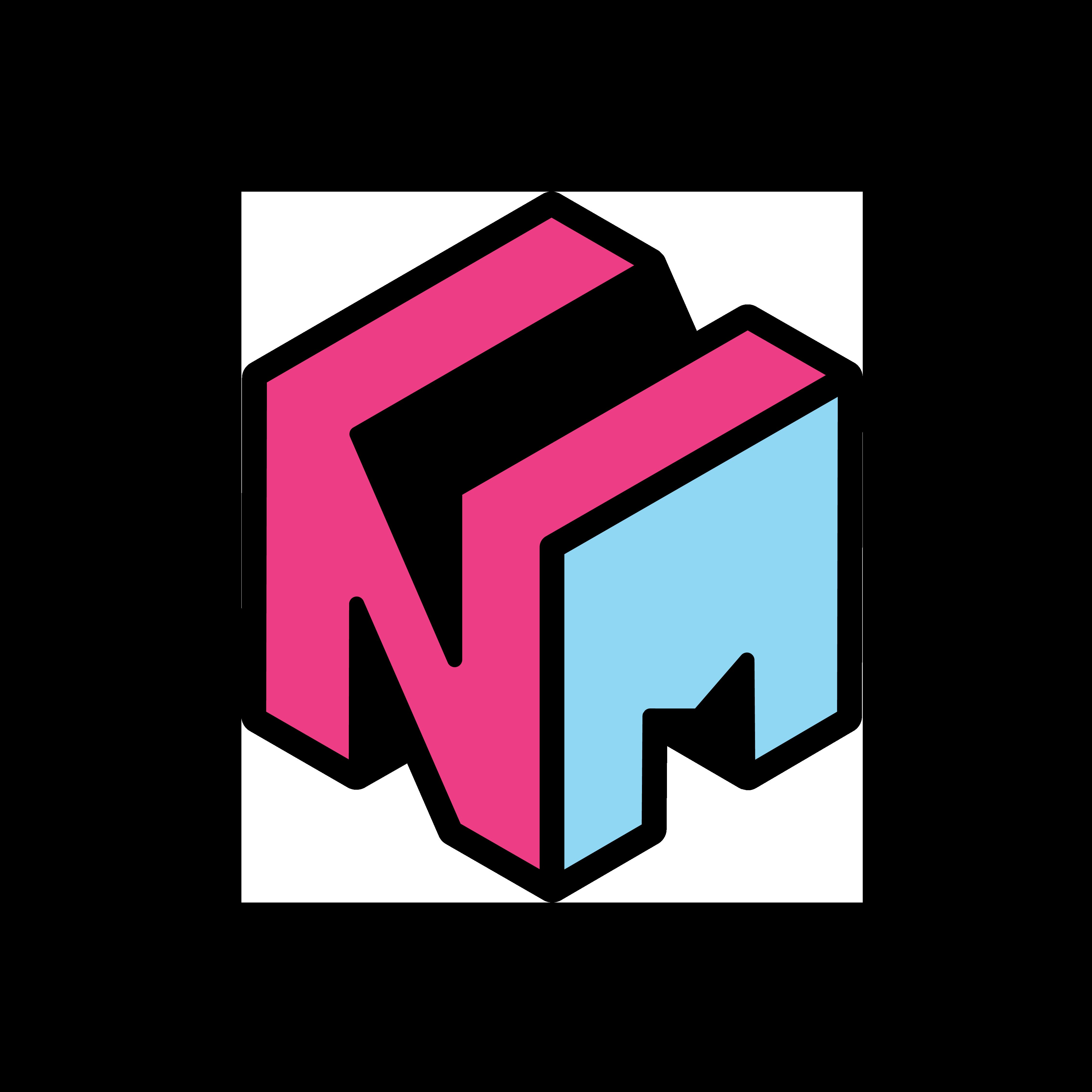 Nara Media Logo
