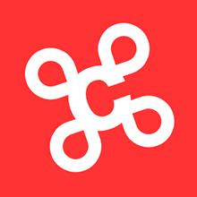Command C Logo