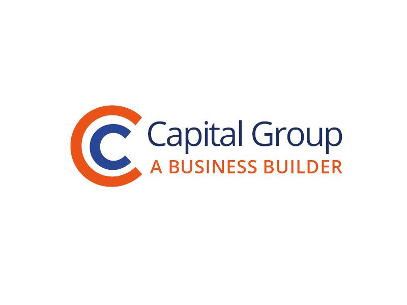 CC Capital Group Logo