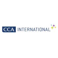 CCA International