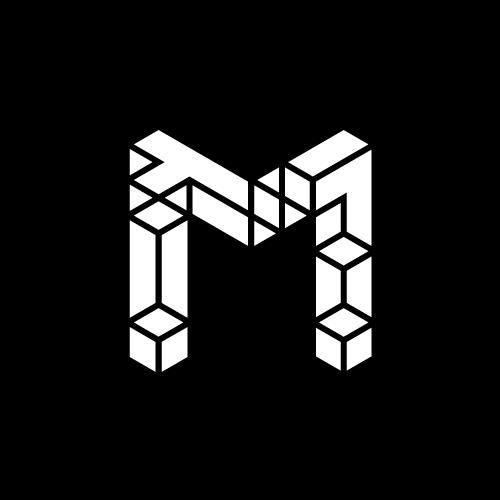 MOB 34 Logo