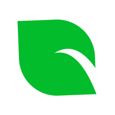 Search Nurture Logo