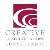 Creative Communications Consultants, Inc.