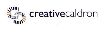 Creative Caldron