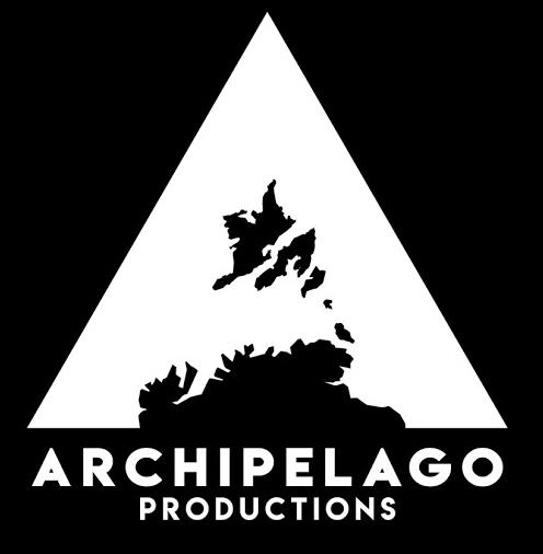 Archipelago Productions Logo
