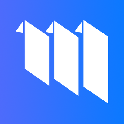 Mifort Logo