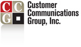 Customer Communications Group, Inc.