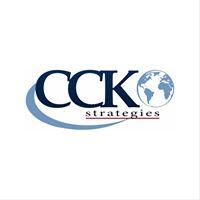 CCK Strategies, PLLC Logo