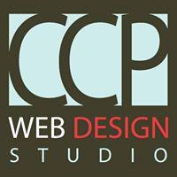 CCP Web Design Studio