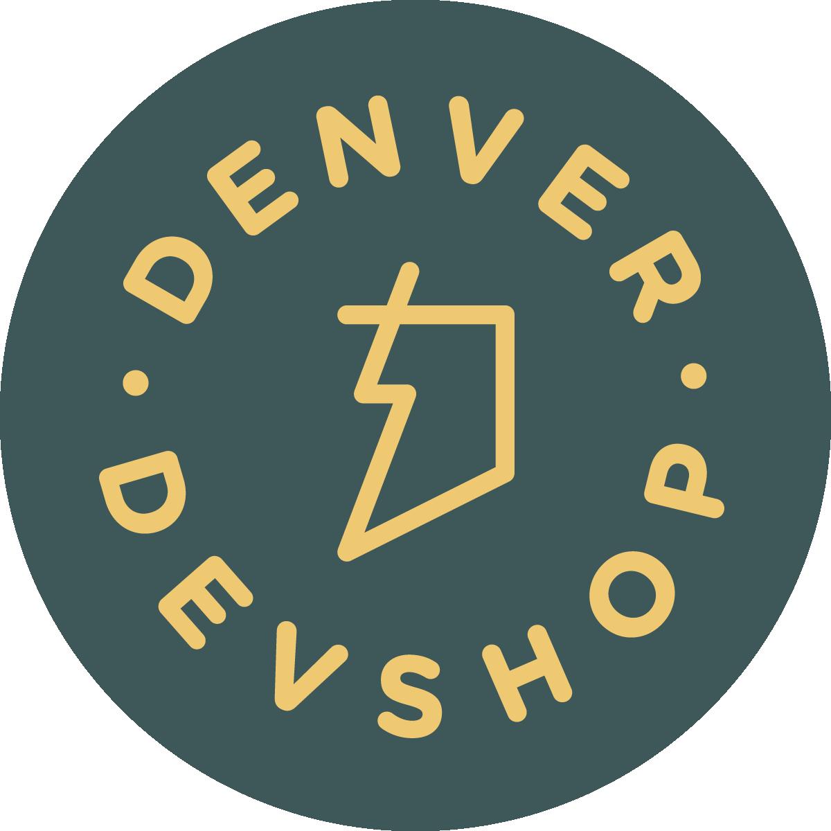 Denver Devshop Logo