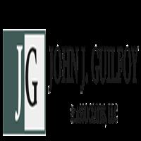 John J. Guilfoy & Associates Logo