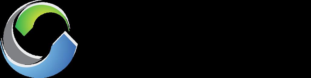Evolution Business Consultants Logo