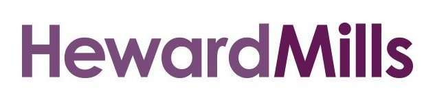 HewardMills Logo