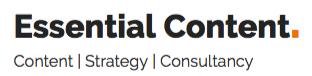 Essential Content Logo