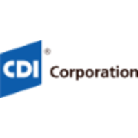 CDI IT Solutions