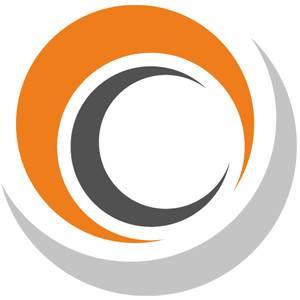 Cdweb  Logo