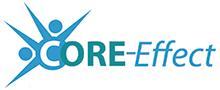 Core-Effect
