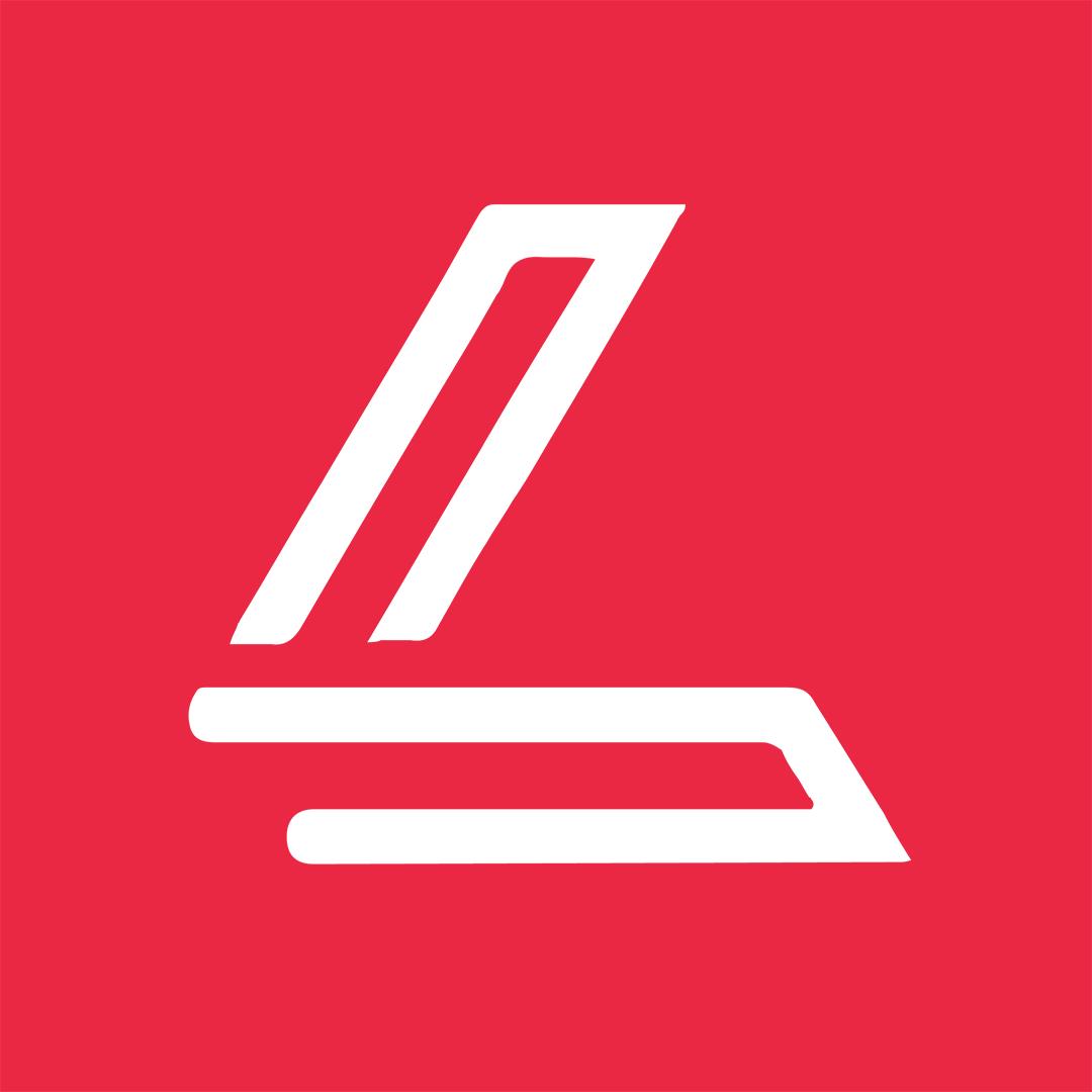 Laracle Logo