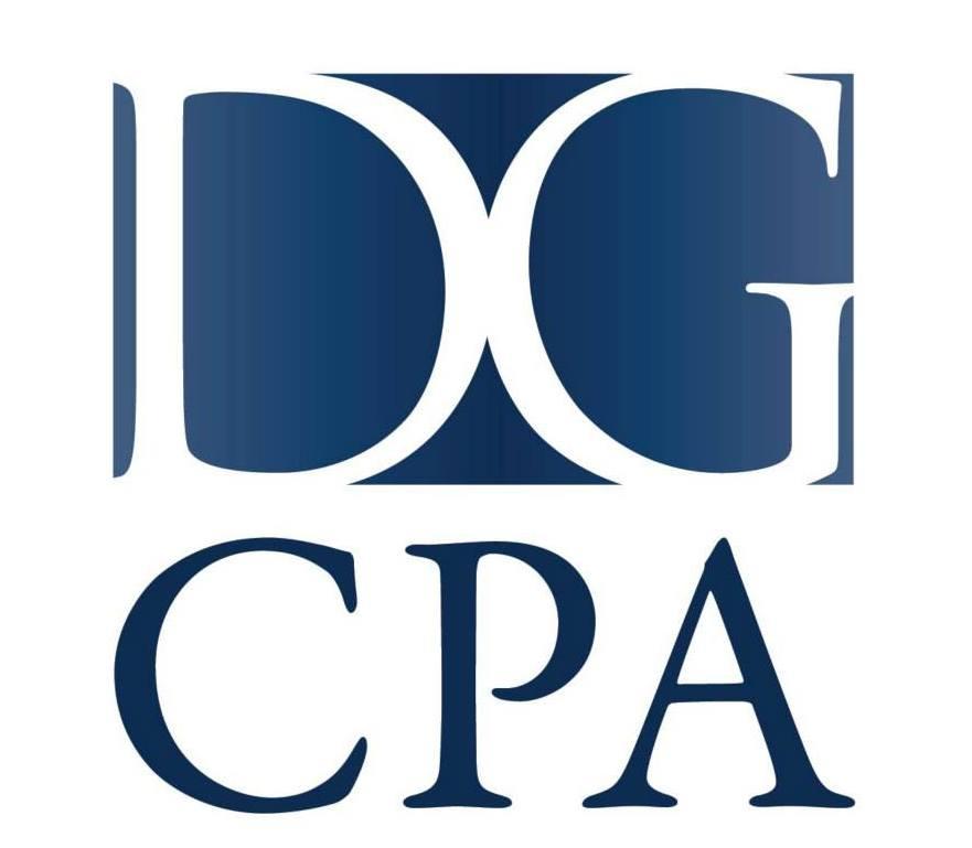 The Dolins Group, Ltd. Logo