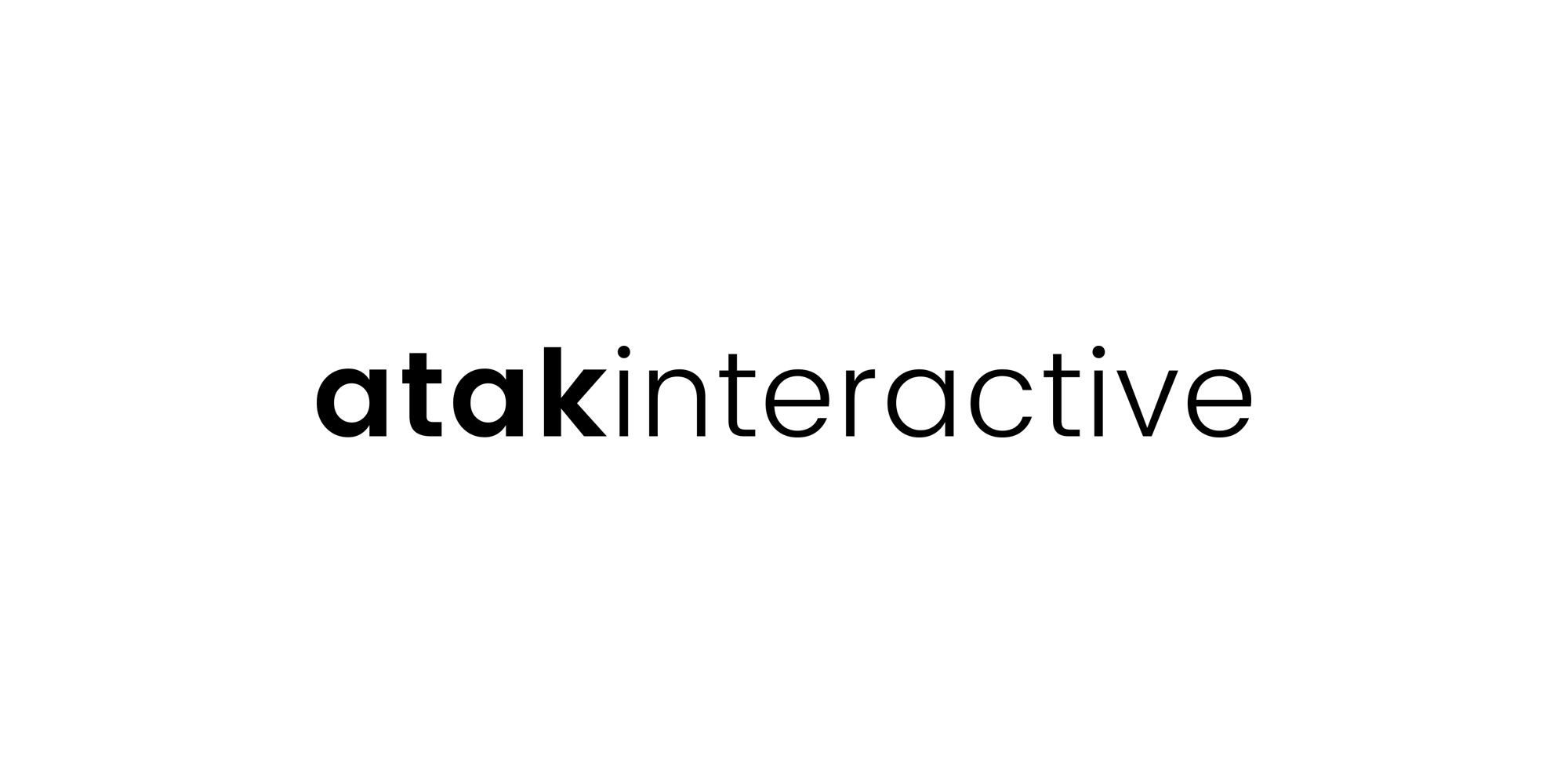ATAK Interactive, Inc