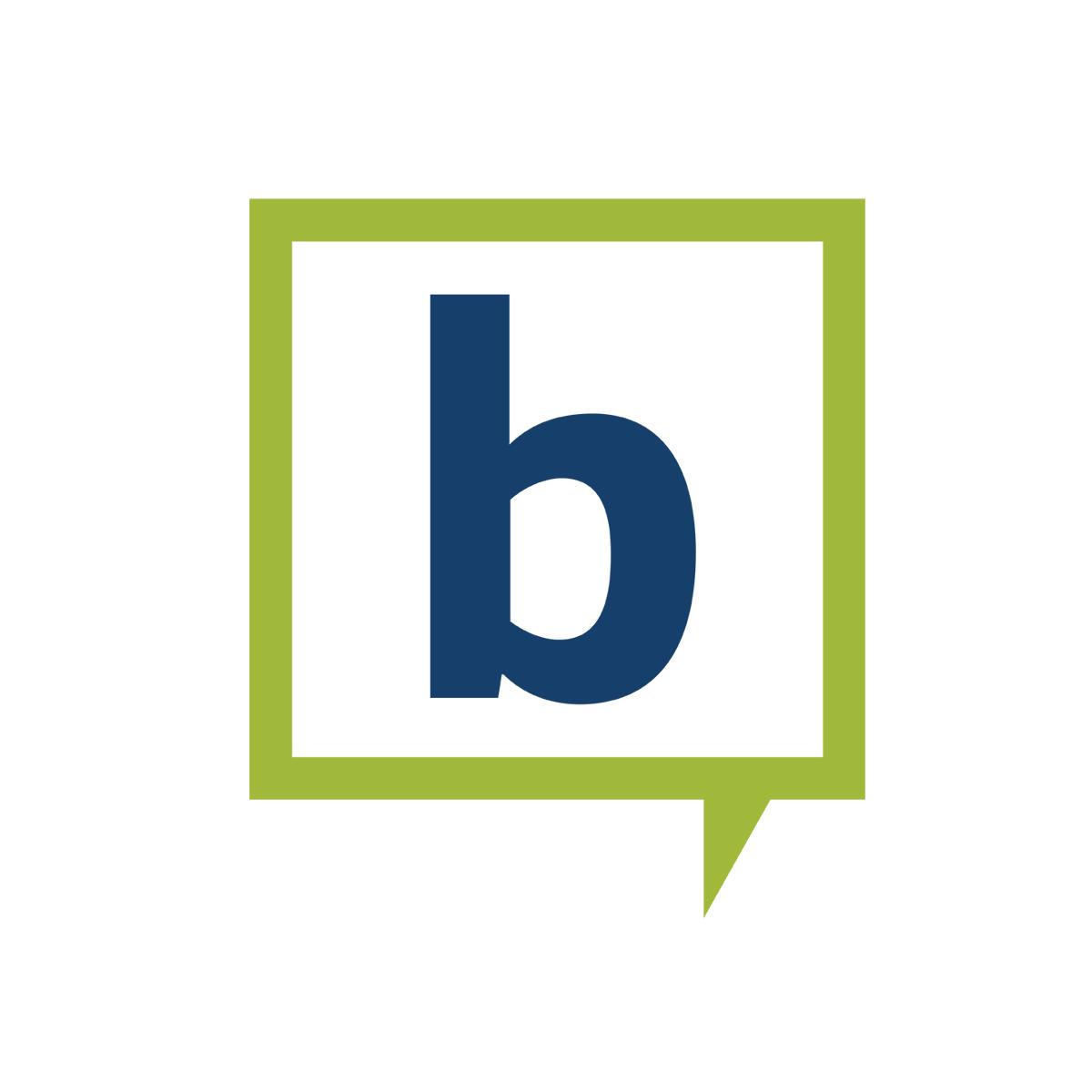 Bankert Marketing Inc. Logo