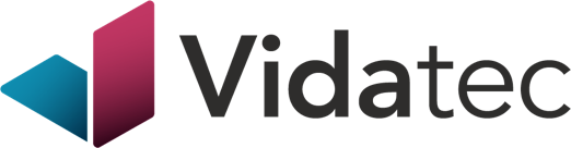 Vidatec Logo