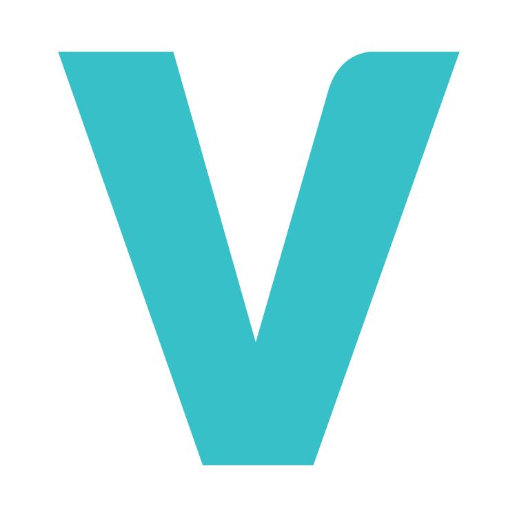 Vervex Logo