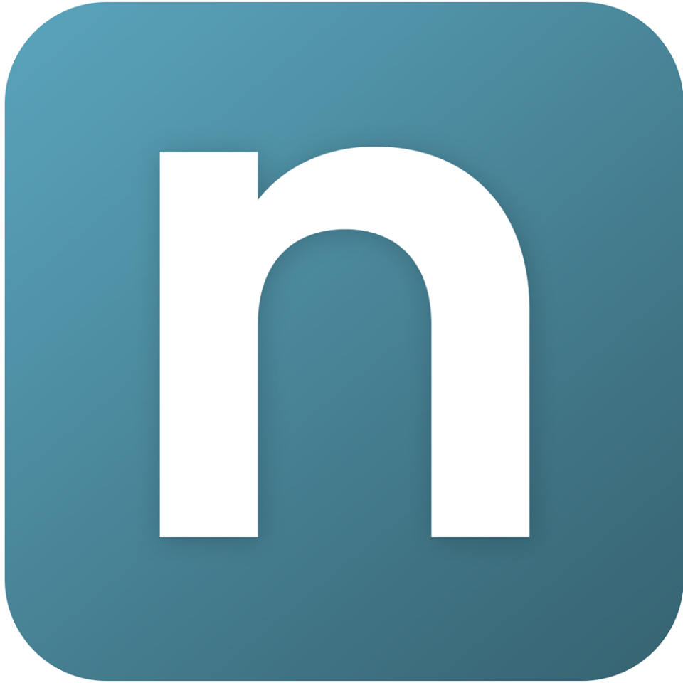 AppNoit INC. Logo