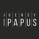 iPapus Agency Logo