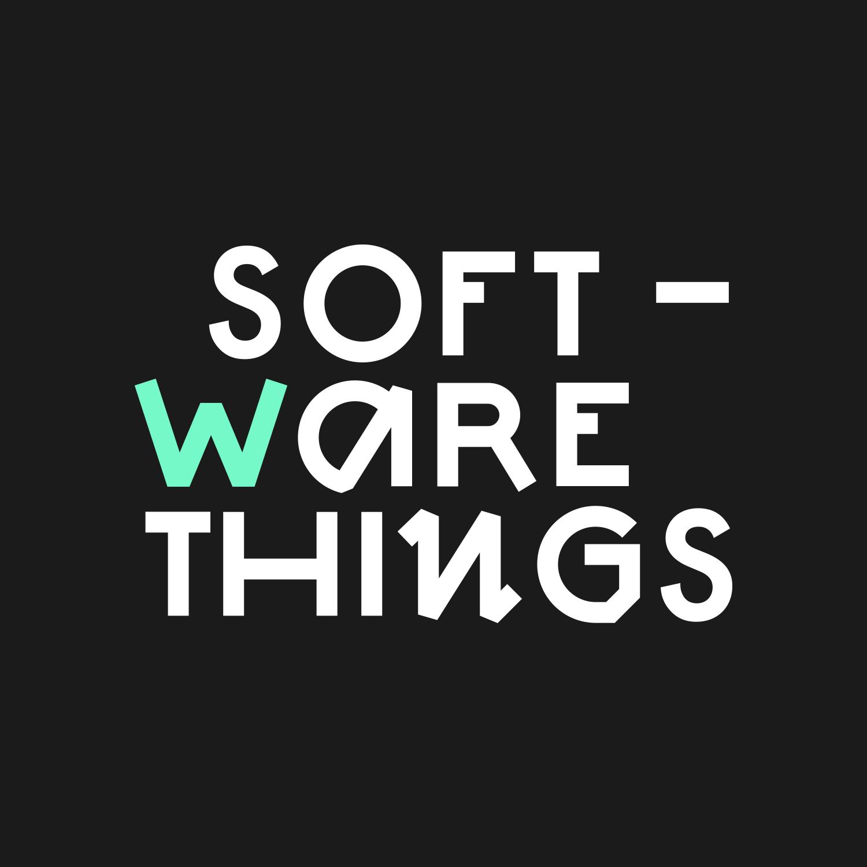 Software Things Logo