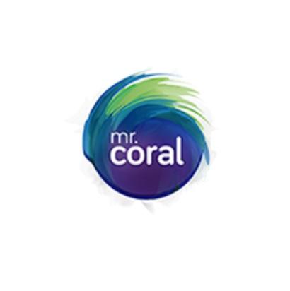 Coral Technologies Logo