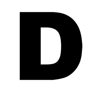 Drip Digital Commerce Logo
