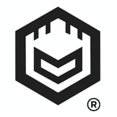DefenseStorm Logo