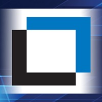 Beasley, Mitchell & Co. Logo