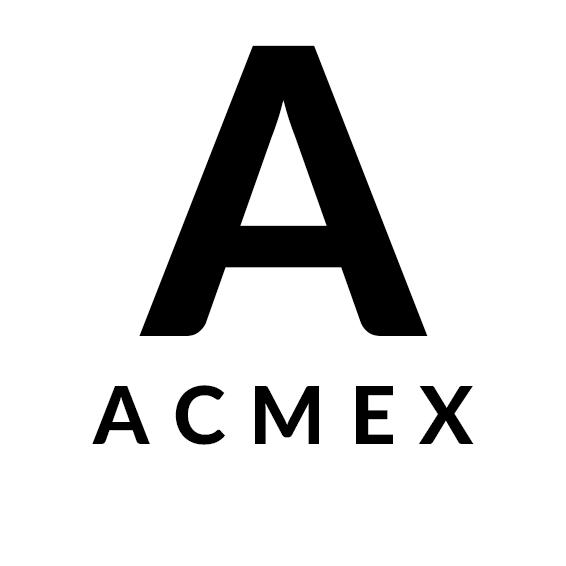 Acmex.co Logo