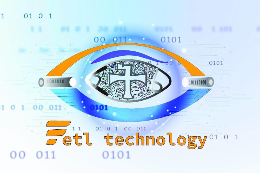 Fetl Technology PLC Logo