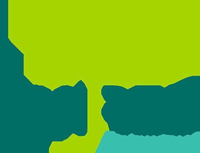 Khired Networks Logo