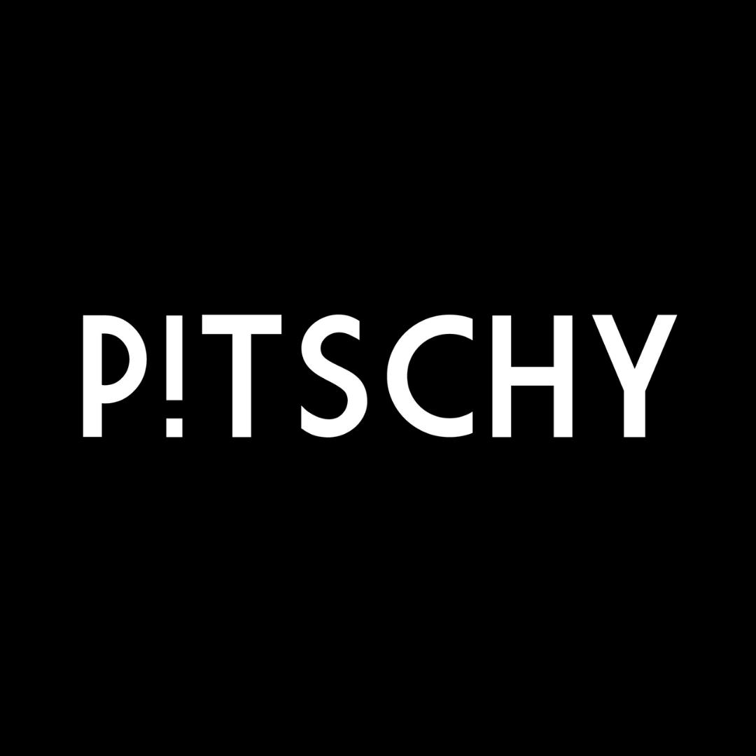 Pitschy Logo