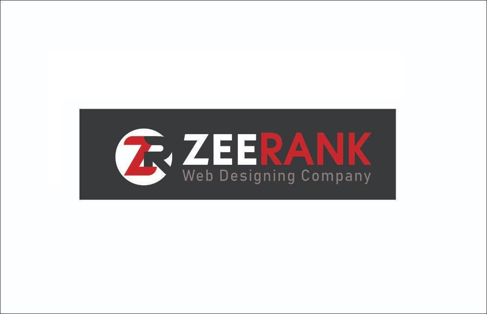 ZeeRank Logo