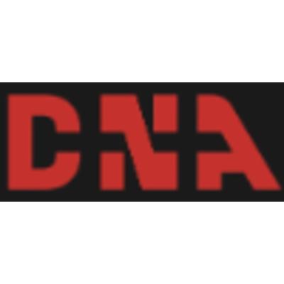Celebrity Branding Agency logo