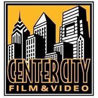 Center City Film & Video