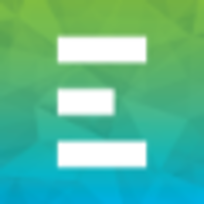 Centerfirst Consulting, LLC Logo