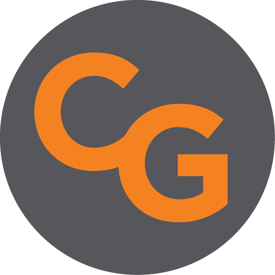 CenterGrid Logo