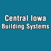 Central Iowa Building Systems