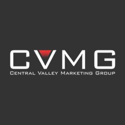 Central Valley Marketing Group logo