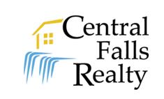 Central Falls Realty Logo