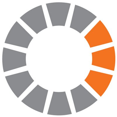 CentricsIT Logo