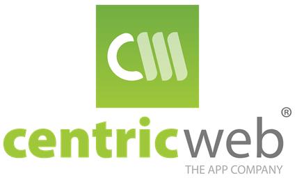 Centricweb