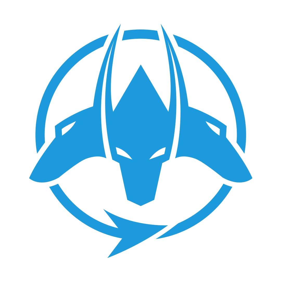 Cerberus Agency Logo