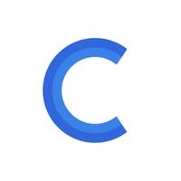 Ceridian Europe Ltd